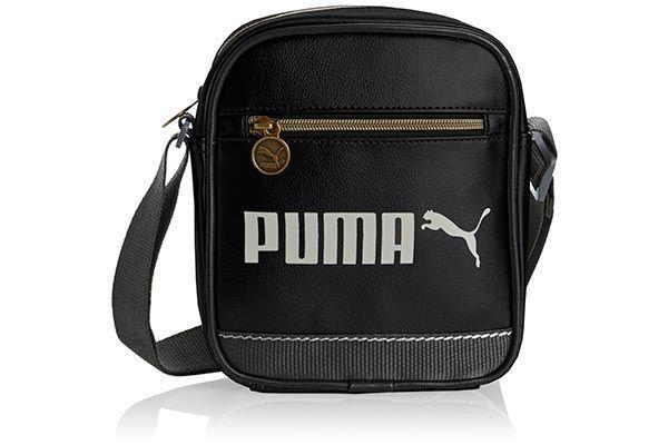 Bandolera Puma Campus Portable