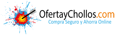 OfertayChollos.com