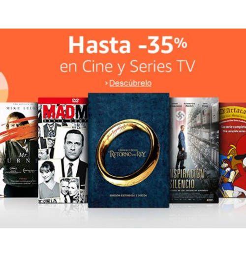Comprar Mejores Estrenos Películas en DVD y Blu-Ray 4 Películas por 30€