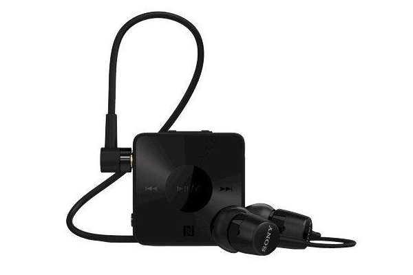 Auriculares Bluetooth Sony SBH20 con Manos Libres