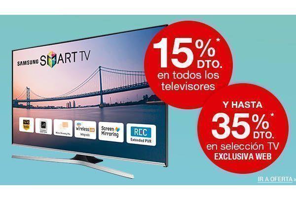 Ofertas TV LED