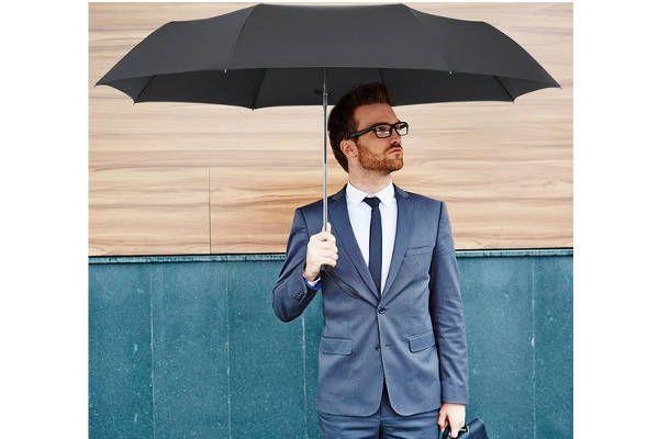 Paraguas Automático Plemo
