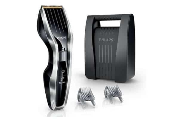Cortapelos Philips HC5450/80 Serie 5000 – Grandes Descuentos Máquinas Cortapelos Philips