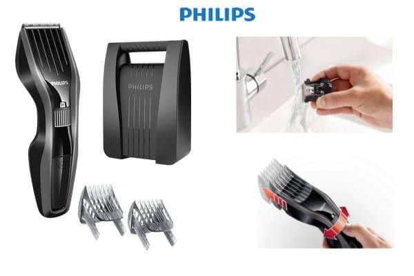 Cortapelos Philips HC5438-80