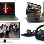 Mejores Ofertas Gaming para Comprar 2018 – Portátiles para Juegos Baratos – Zona Gamer