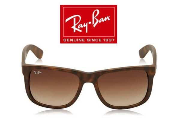 Gafas de sol Ray-Ban 4165 SUN 710-13