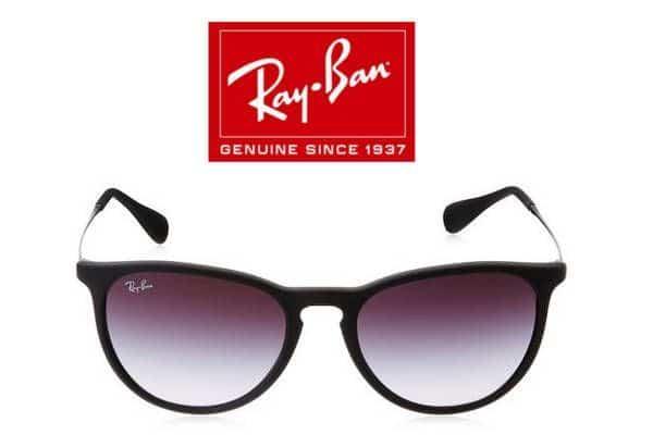 Gafas de sol Rayban Unisex