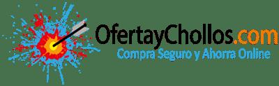 OfertayChollos.com - Blog de Ofertas Online
