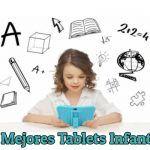 Las 7 Mejores Tablets para Niños Para Comprar en 2018 – Oferta Tablets Infantiles Mejor Precio