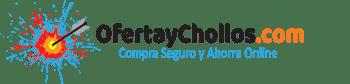 ▷ OfertayChollos.com ⬅Blog de Ofertas Online