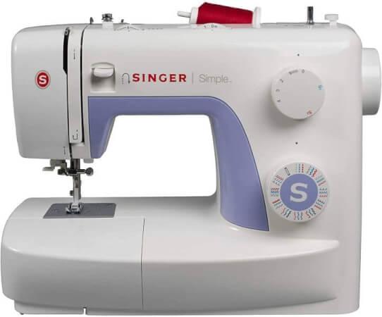 singer 3232