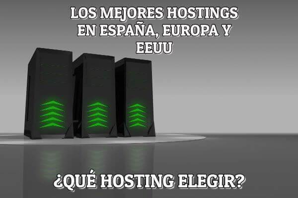 que-hosting-elegir