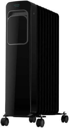 radiador cecotec ready warm 9000