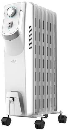 radiador readywarm 5750